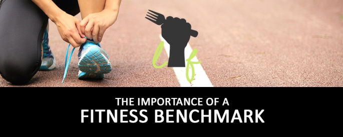 importance-of-a-fitness-benchmark