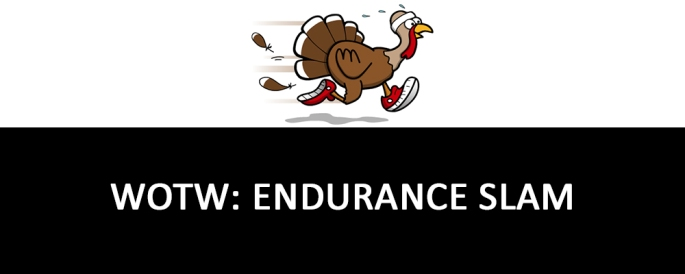 wotw-endurance-slam