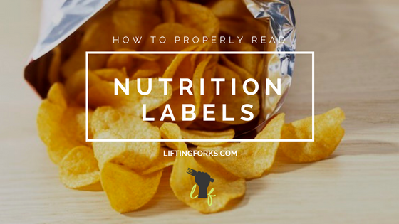 reading-nutrition-labels