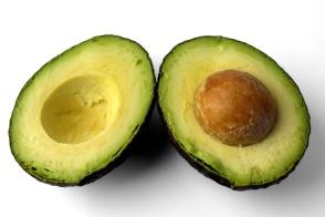 avocado-1461159087pa9