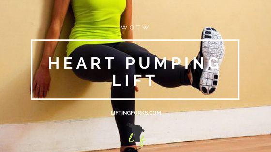wotw-heart-pumping-lift
