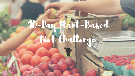 10-Day Plant-Based Diet Challenge.png